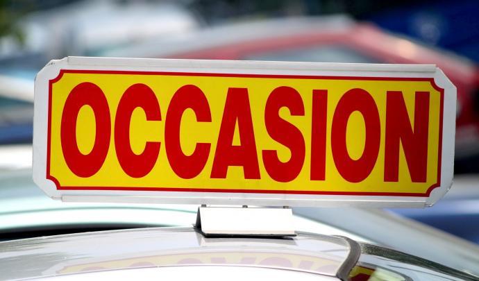 Voiture D Occasion >> Conseils Lors De L Achat D Un Vehicule D Occasion 123 Automoto